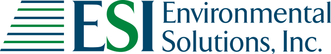 ESI Environmental Solutions, Inc.